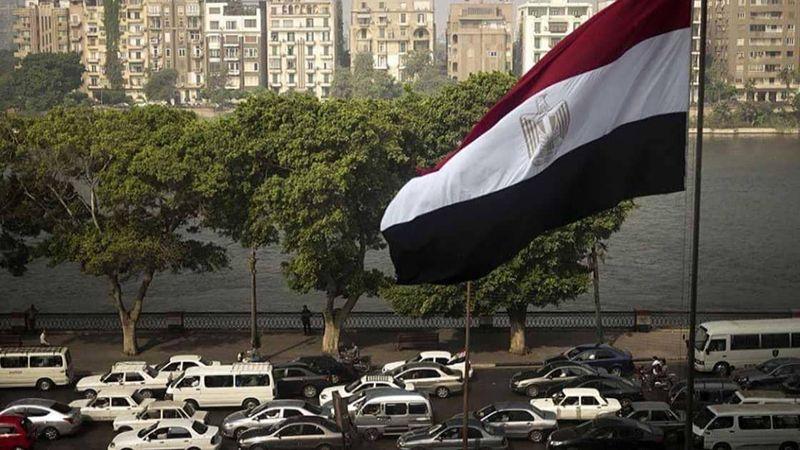إعلان تمديد حالة الطوارئ في مصر لمدة ثلاثة أشهر