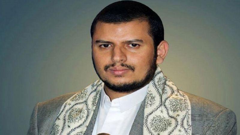 السيد الحوثي يلتقي غريفث: خيار العدوان لا يمكن أن يخلق سلامًا في اليمن