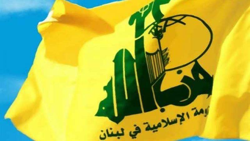 السيد ابراهيم أمين السيد استقبل وفداً من الحزب القومي: لضرورة إعطاء فرصة لتنفيذ الورقة الاصلاحية