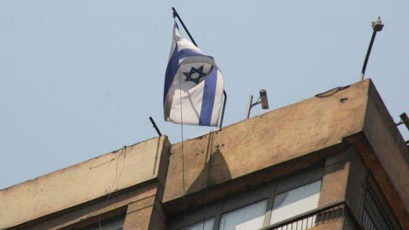 الممثليات الإسرائيلية في العالم تتأهب خشية من هجوم إيراني محتمل