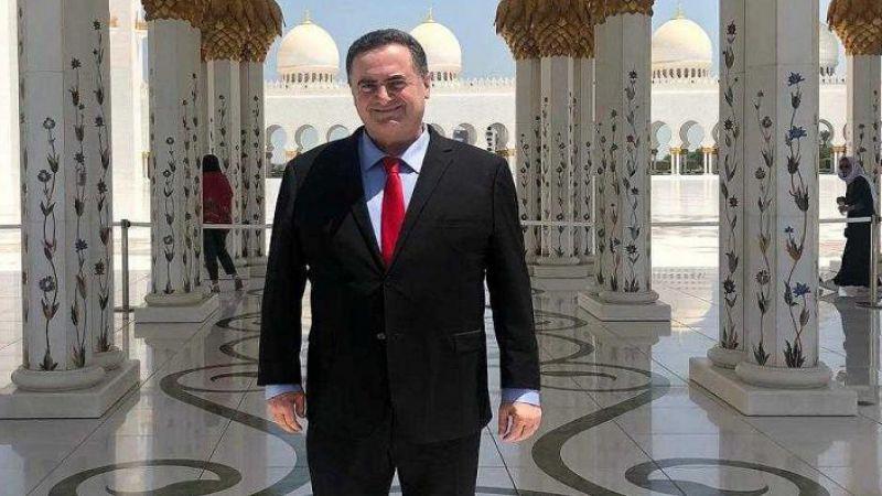 مخطط إسرائيلي لعقد اتفاق تاريخي مع دول الخليج برعاية أميركية
