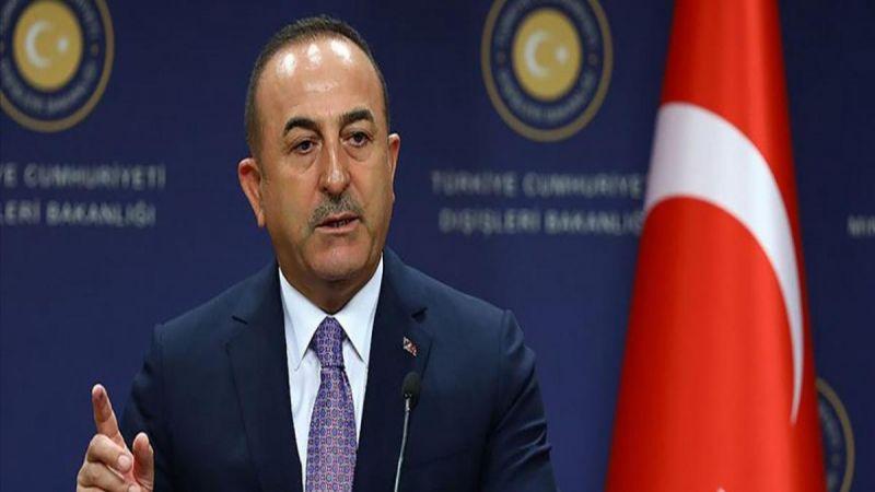 """تركيا: السعودية أفسدت اليمن والإمارات تستضيف """"إرهابياً"""""""