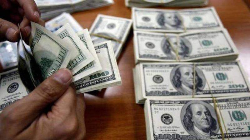 سندات لبنان الدولارية ترتفع..ماذا يعني ذلك؟