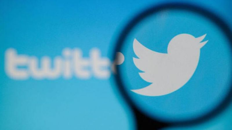 """""""تويتر"""" تفرض حظرًا على الإعلانات السياسية الشهر المقبل"""