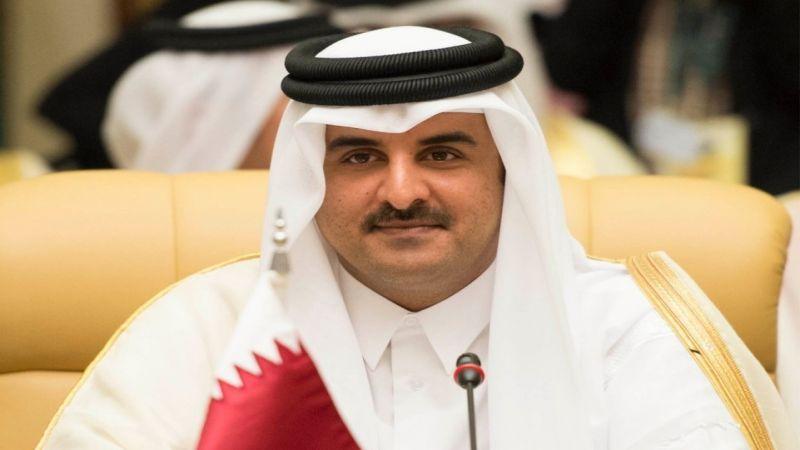 أمير قطر يوعز بالتحضير لانتخابات مجلس الشورى