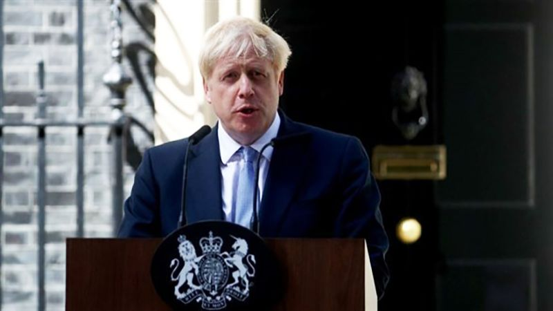 البريكست البريطاني والمخاض العسير
