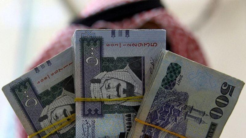 السعودية: توقّعات بارتفاع عجز الميزانية في العام 2020