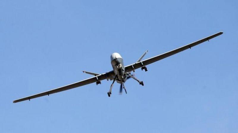 الكويت: إجراءات أمنية تقيّد استيراد الطائرات المسيرة