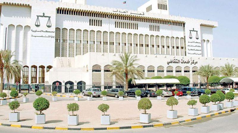 الكويت: سجن سفير 7 سنوات لإدانته بالاختلاس