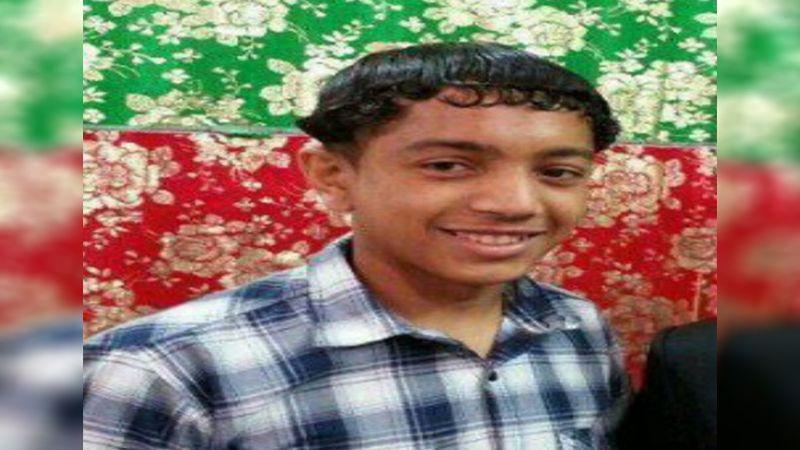 السلطات البحرينية تحرم أحد المعتقلين من علاج طبي ملحّ