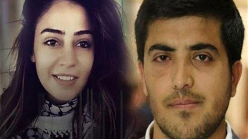 """صفقة بين الأردن و""""اسرائيل"""".. إطلاق المعتقلَين الإداريَين مقابل عودة سفير عمّان إلى الأراضي المحتلة"""