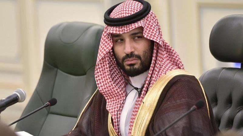 """""""واشنطن بوست"""": الاستثمار في """"ارامكو"""" تواطؤ مع النظام السعودي الوحشي"""