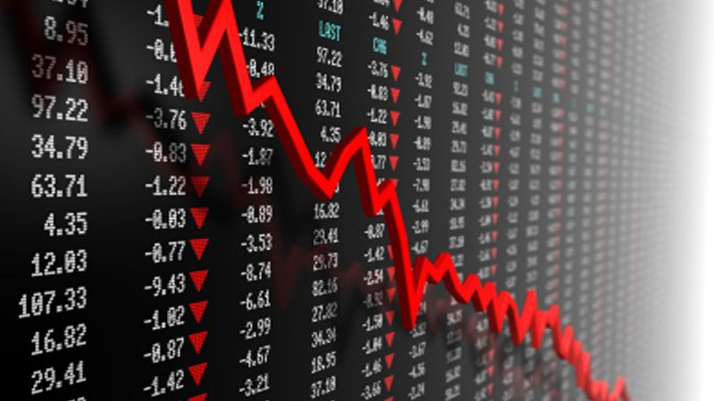 الهندسة المالية تأخذ النظام الرأسمالي العالمي الى الاحتضار