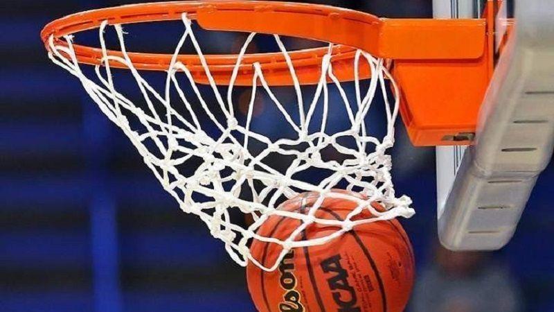 دوري كرة السلة إلى أين؟