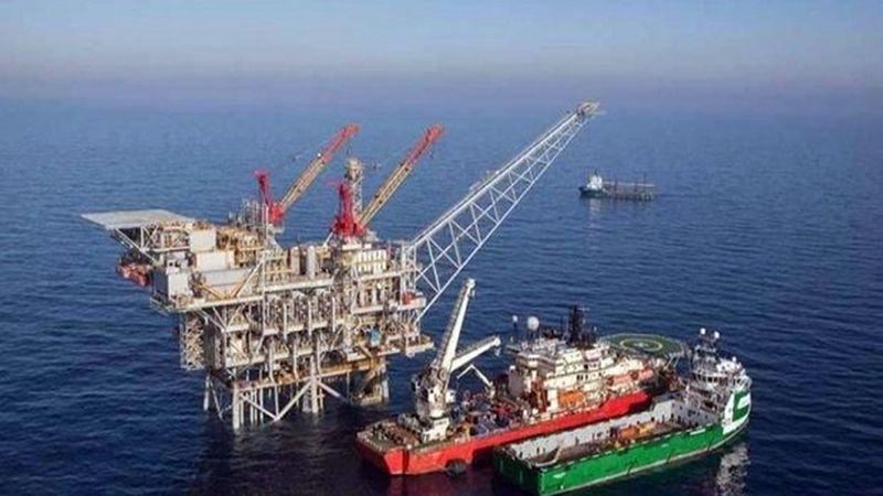 """وعد """"بلفور"""" الثاني وقضية الغاز المصري"""
