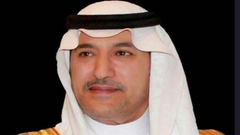 الإطاحة بسفير السعودية في الأردن بعد مجالسته شيخًا قطريًا