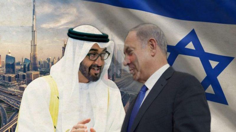 اتصالات بين العدو الإسرائيلي والإمارات لزيارة سياح إسرائيليين إليها