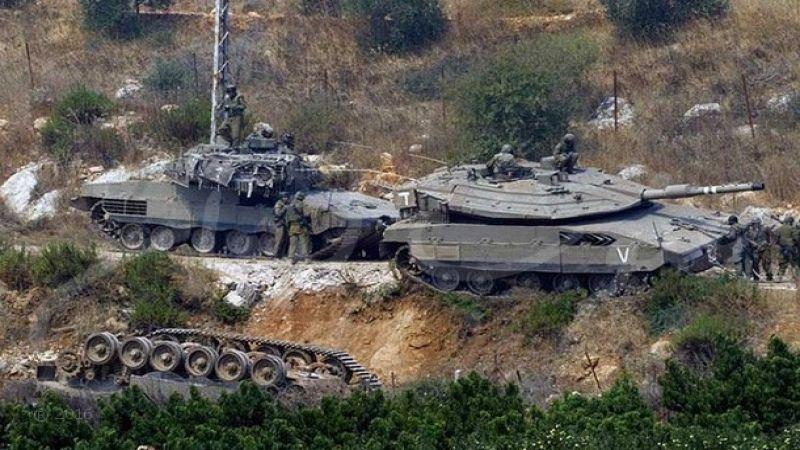 """سفير صهيوني سابق يتحدث عن سيناريو الحرب المقبلة: """"إسرائيل"""" ستدمّر بالكامل"""