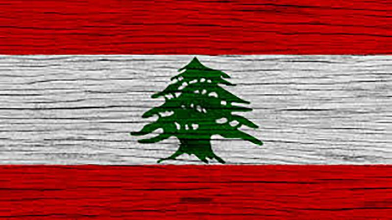 لماذا وصل لبنان الى هذا المسار الاقتصادي؟