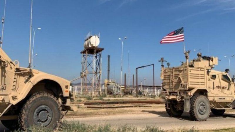 كاتب أميركي: سياسة سرقة النفط السوري مخزية وتقوّض مصداقية واشنطن