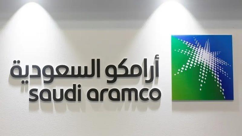 """السعودية تستجدي أثرياءها لضمان اكتتابهم في """"أرامكو"""""""