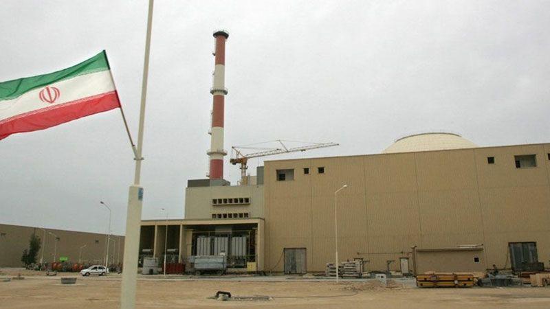 مصادر صهيونية: إيران تستطيع الوصول إلى القنبلة النووية في أقلّ من سنة