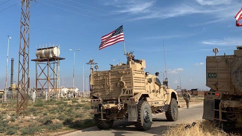 خبراء يشكّكون بمصداقية المهمة الأميركية في سوريا