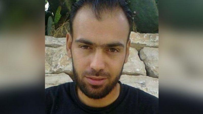 3 أسرى فلسطينيين يواصلون إضرابهم عن الطعام