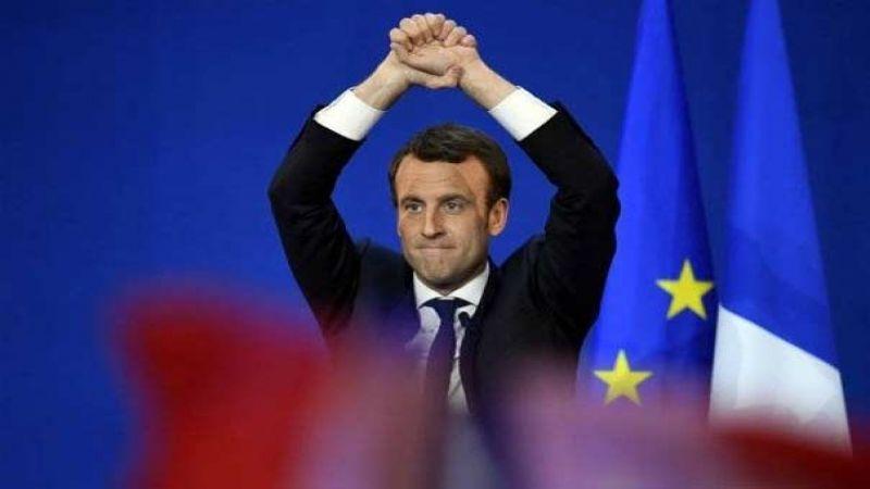 مسؤولون فرنسيون: تصريحات ماكرون حول الناتو مخاطرة لكنها ضرورية