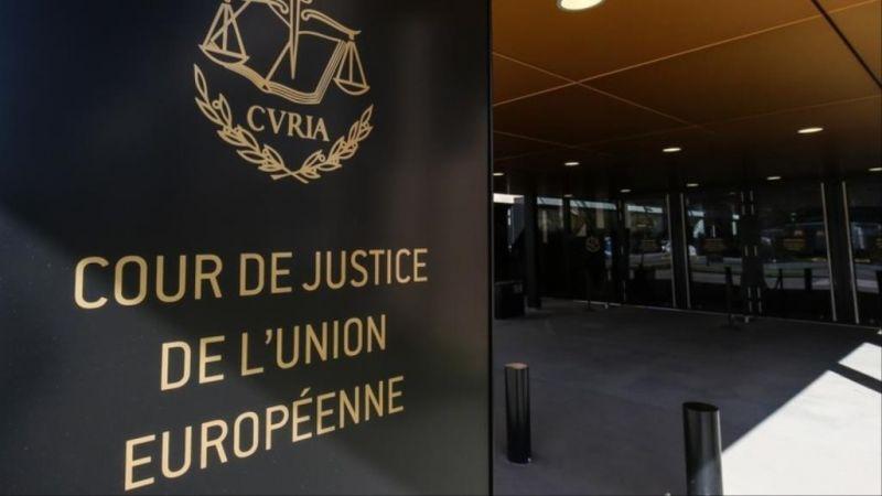 محكمة أوروبية تلزم دول الاتحاد بتمييز منتجات المستوطنات