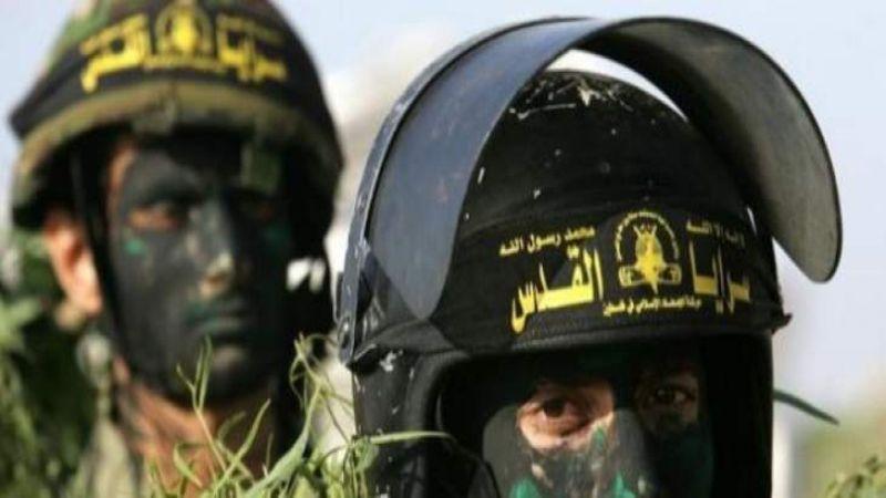 سرايا القدس: الساعات القادمة ستضيف عنوانًا جديدًا الى سجل هزائم نتنياهو