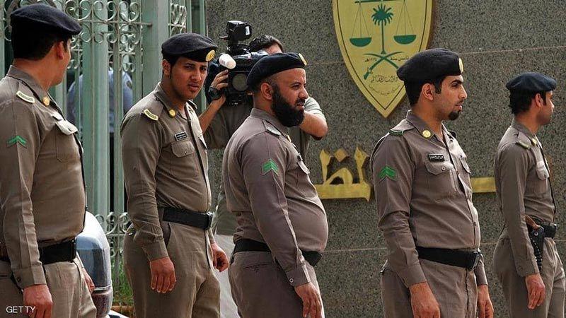 السعودية: طعن 3 من أعضاء فرقة مسرحية في الرياض