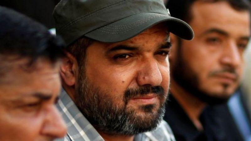 """إعلام العدو: بهاء أبو العطا شكّل خطرًا على """"إسرائيل"""""""