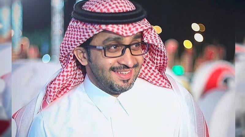 """كيف جندت السعودية موظف """"تويتر"""" أحمد أبو عمو للتجسّس على معارضيها؟"""
