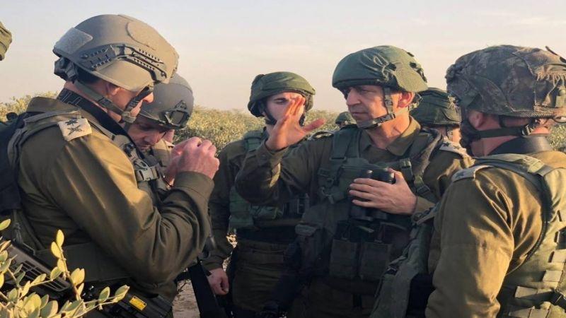 """نتنياهو يهدّد بمزيد من الاعتداءات بذريعة الردّ على """"الجهاد الاسلامي"""""""