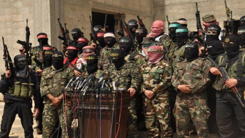 فصائل المقاومة الفلسطينية: معركتنا مستمرة والحساب مفتوح مع العدو