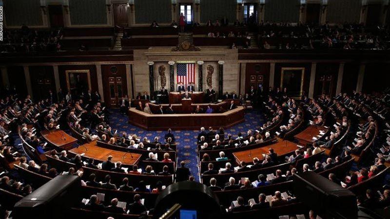 """ديمقراطيون في """"الكونغرس"""" يسألون: لماذا جمّدت المساعدات العسكرية إلى لبنان؟"""