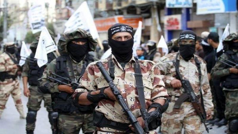 سرايا القدس وكتائب المجاهدين تقصفان مدينة عسقلان المحتلة ومستوطنة سديروت بـ 20 صاروخ غراد