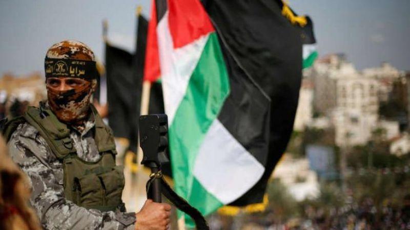 العدوان الصهيوني مستمرّ على غزة:23 شهيدًا فلسطينيًا و70 جريحًا حتى الآن