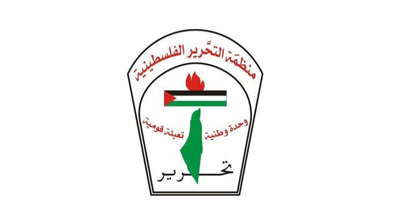 فصائل منظمة التحرير في سوريا: للتصدي لعربدة الاحتلال