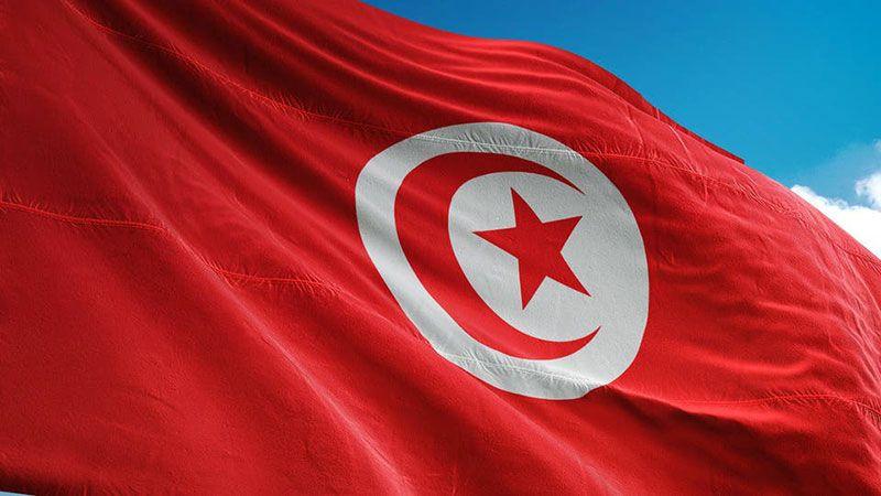 تونس.. الحسم في رئاستي الحكومة والبرلمان