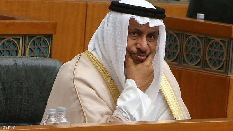 استقالة الحكومة الكويتية بعد اتهامات بهدر المال العام