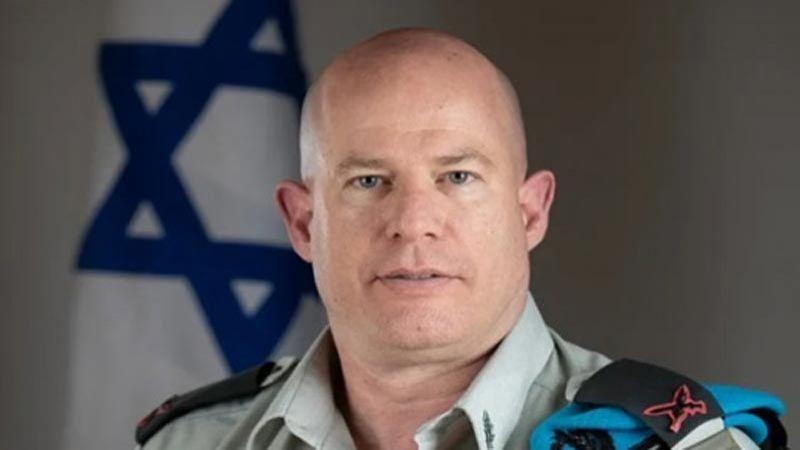 """جيش الإحتلال: بحوزة """"سرايا القدس"""" قذائف بعيدة المدى"""