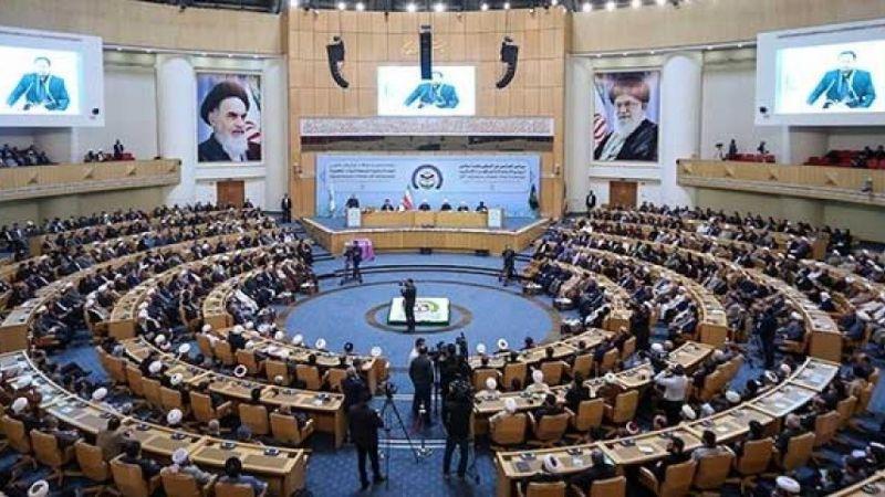 فلسطين والقدس محور المؤتمر الدولي للوحدة الإسلامية في دورته الـ33