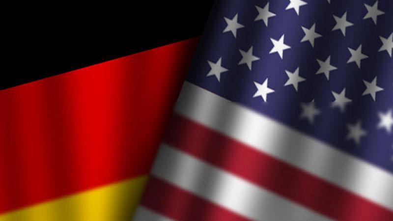 فتور كبير في العلاقات الاميركية ـ الالمانية