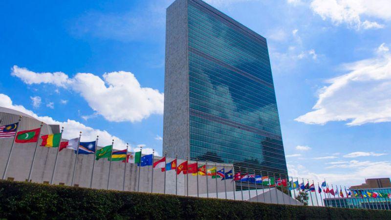 قراءة في عوامل الخطر الدولية والاقليمية الراهنة