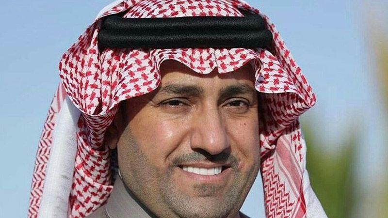 الديوان الملكي يعلن وفاة أمير منطقة الرياض تركي بن عبدالله