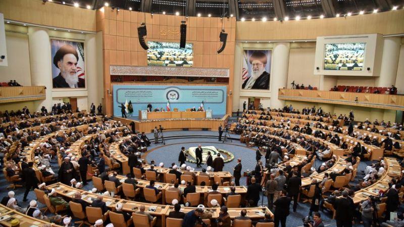 مؤتمر الوحدة الإسلامية في طهران: القضية الفلسطينية لا تزال القضية المحورية للأمة