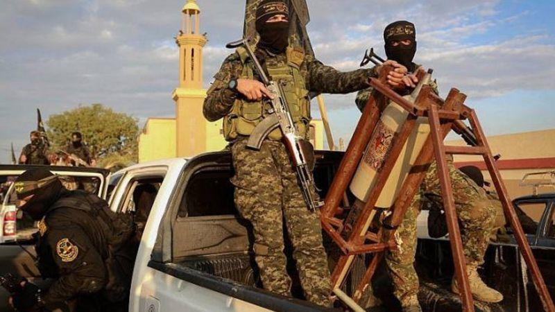أبعاد مواجهة غزة الاخيرة في الصراع ضد العدو
