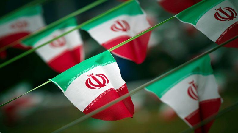 إيران.. جورج أورويل وإعلام النفط